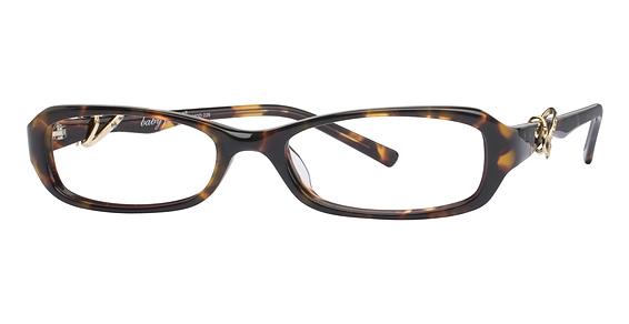 Baby Phat 226 Eyeglasses