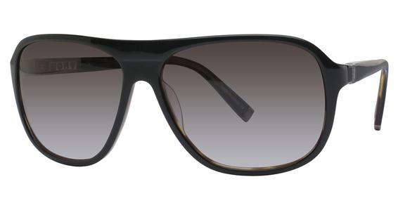 John Varvatos V737 Sunglasses