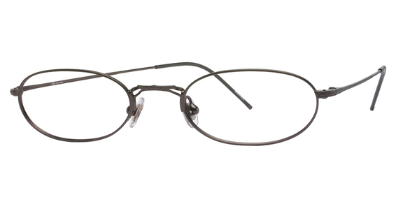 John Varvatos V127 Brown