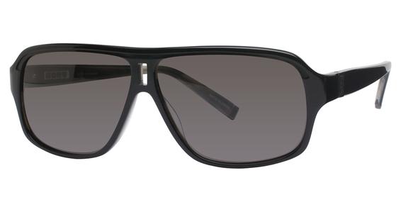 John Varvatos V731 Sunglasses