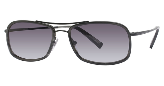 John Varvatos V733 Sunglasses