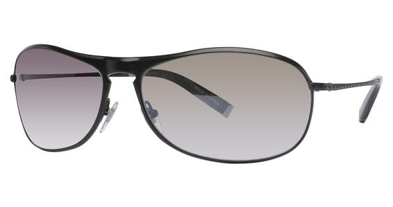 John Varvatos V728 Sunglasses