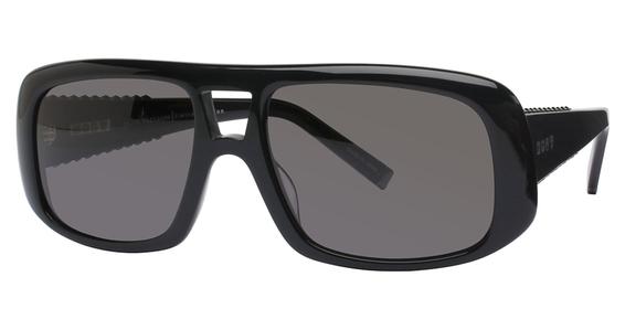 John Varvatos V903 Sunglasses