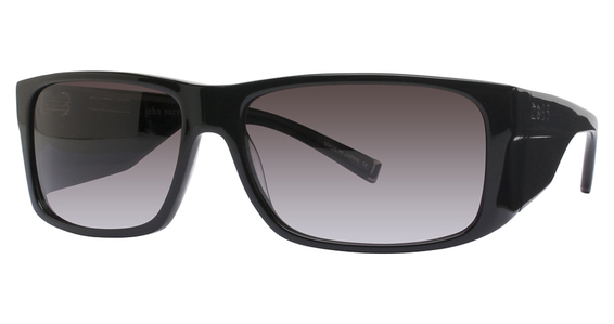 John Varvatos V742 Sunglasses