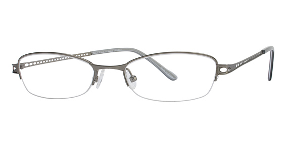 Modern Optical Donna