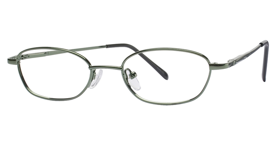 Parade PK 08 Eyeglasses