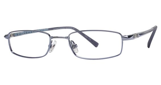 Aspex ET895 Eyeglasses