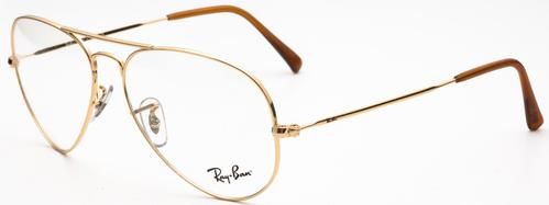 Ray Ban Glasses RX6049