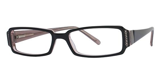 Silver Dollar cafe 377 Eyeglasses