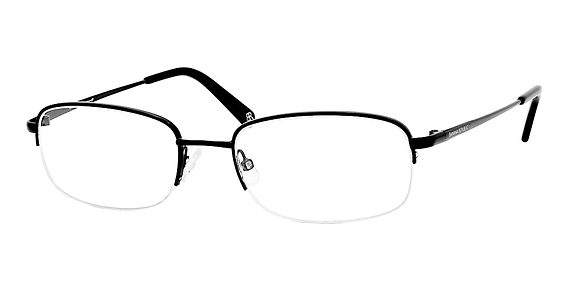 Banana Republic OSCAR Eyeglasses