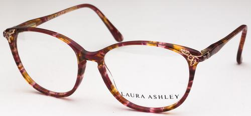 Laura Ashley Deborah