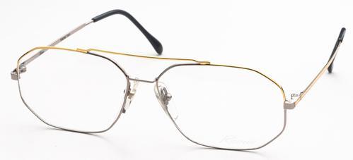 Revue Retro 111 Eyeglasses