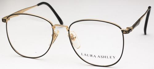 Laura Ashley isabelle