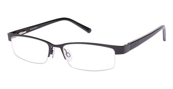 Genesis 2039 Glasses
