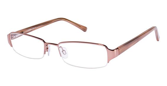 Genesis 2042 Prescription Glasses