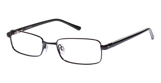 Genesis 2040 Glasses