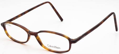 Calvin Klein 756