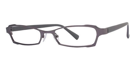 Silver Dollar R531 Eyeglasses