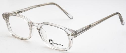 Modern Optical Falcon Eyeglasses