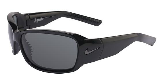 Nike IGNITE P EV0576