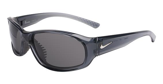 Nike KARMA EV0581