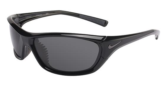 Nike VEER P EV0559