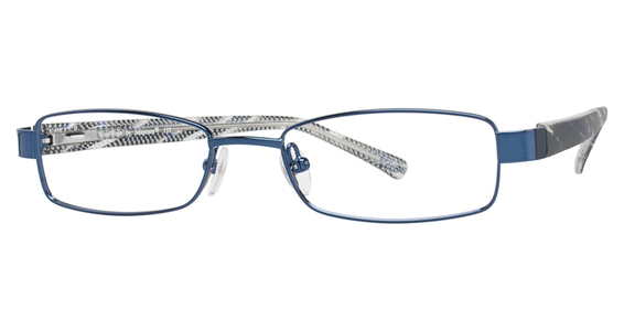A&A Optical WootWoot Eyeglasses