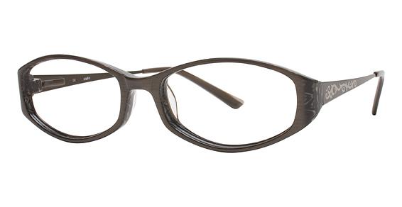 Savvy Eyewear SAVVY 326