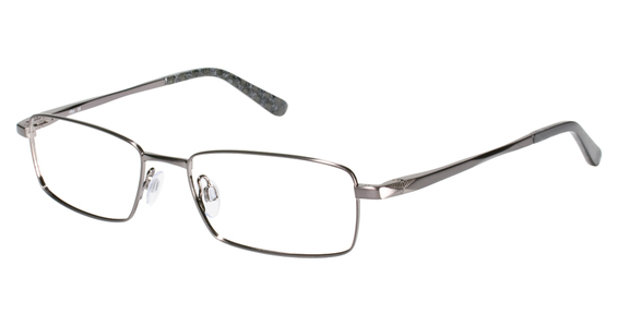 Altair A127 Eyeglasses Frames