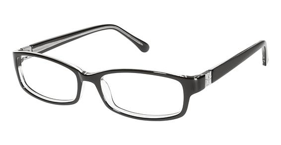 Altair A122 Eyeglasses Frames
