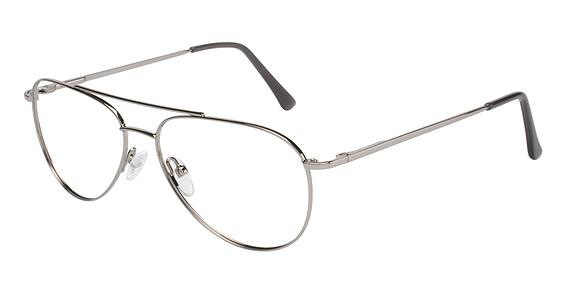 Durango Gunnison Eyeglasses