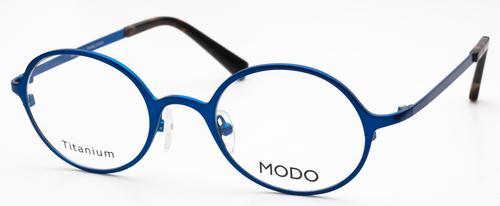 Modo 116 Blue 092
