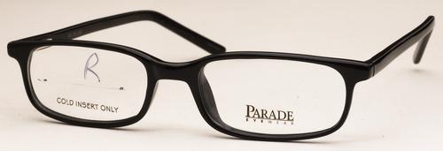 Parade 1503
