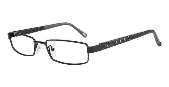 Silver Dollar G611 Eyeglasses