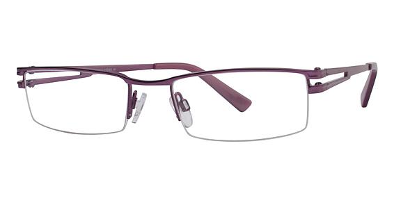 Taka 2645 Lilac