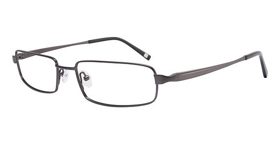 Silver Dollar cld943 Eyeglasses