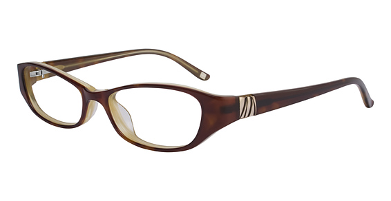 Silver Dollar cafe 381 Eyeglasses