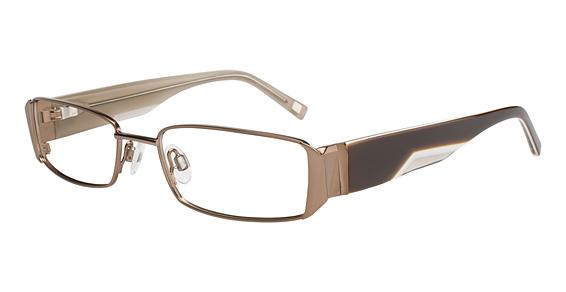 Silver Dollar cafe 380 Eyeglasses