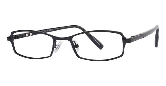 Royce International Eyewear Infinity