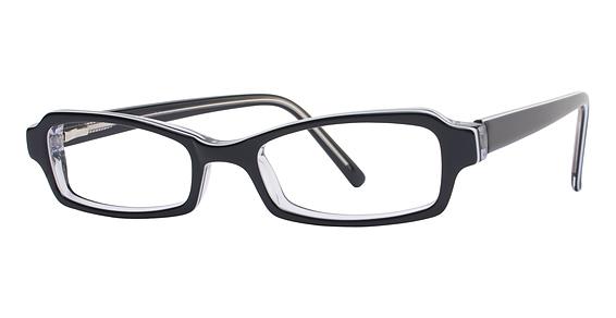 Royce International Eyewear Saratoga 13