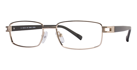 Royce International Eyewear N-48