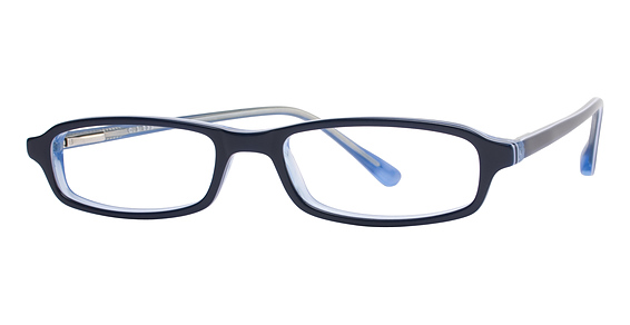 Royce International Eyewear Saratoga 14
