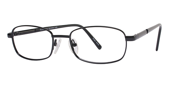 Royce International Eyewear N-43