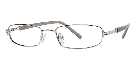 Royce International Eyewear Charisma 46