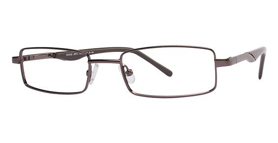 Royce International Eyewear N-44