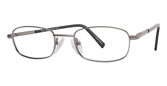 Royce International Eyewear N-45