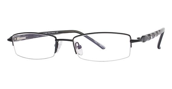Modern Optical Liza