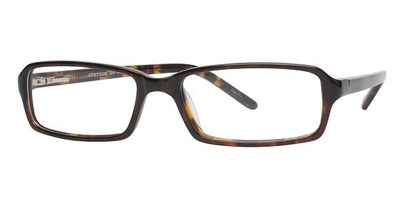 Stetson OFF ROAD 5015 Eyeglasses