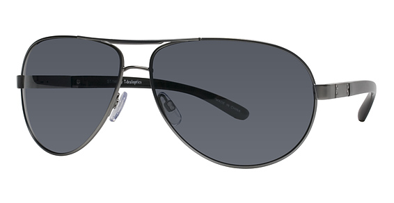 Suntrends ST-146 Black