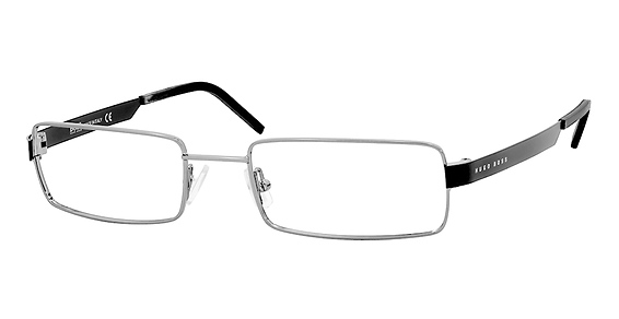 BOSS Hugo Boss BOSS 0250 Eyeglasses